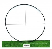 ATHLETICS-DISCUS CIRCLE